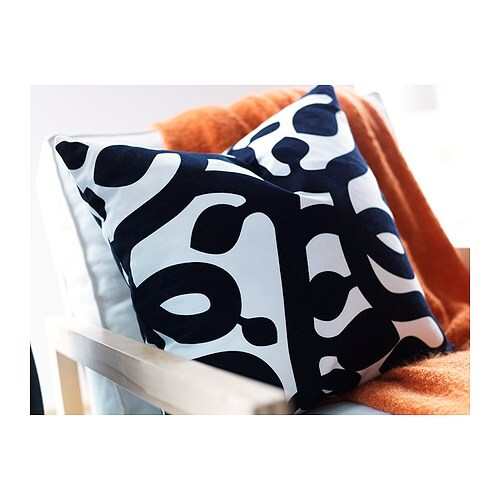 KAJSA TRÄD Tyynynpäällinen IKEA