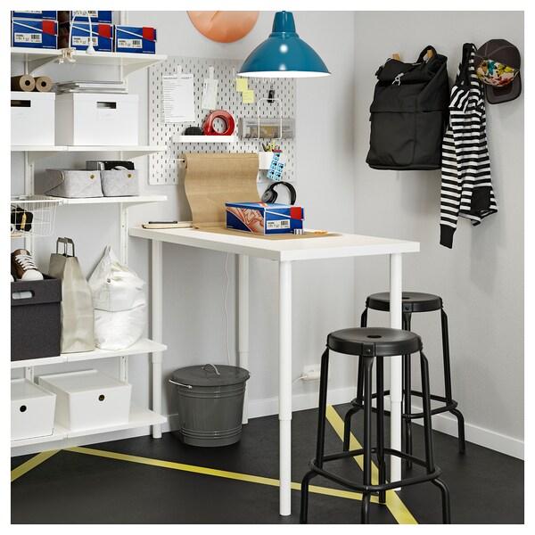 Ikea Tynnyri