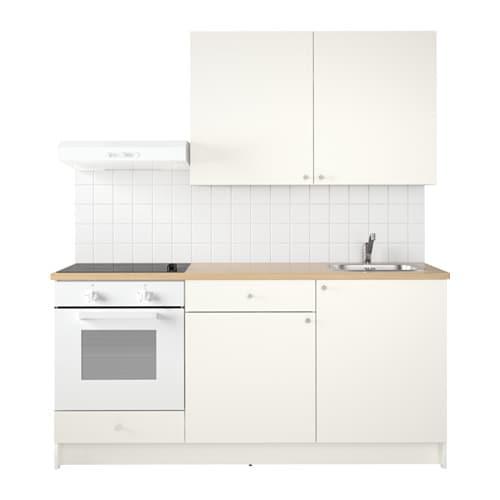 KNOXHULT Keittiö  IKEA