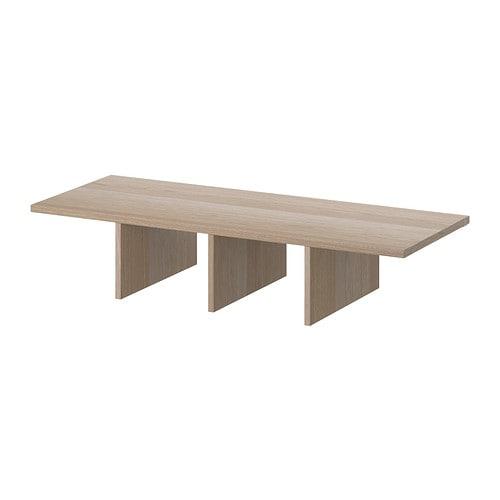 KOMPLEMENT Upotettava hylly  IKEA