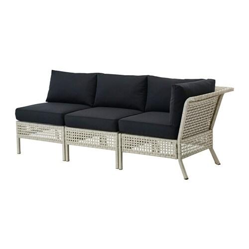 Kuusi vinkki sohvan valintaan MindyJBlog