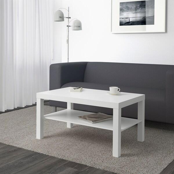 Ikea Pöydät