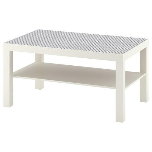 IKEA LACK Sohvapöytä
