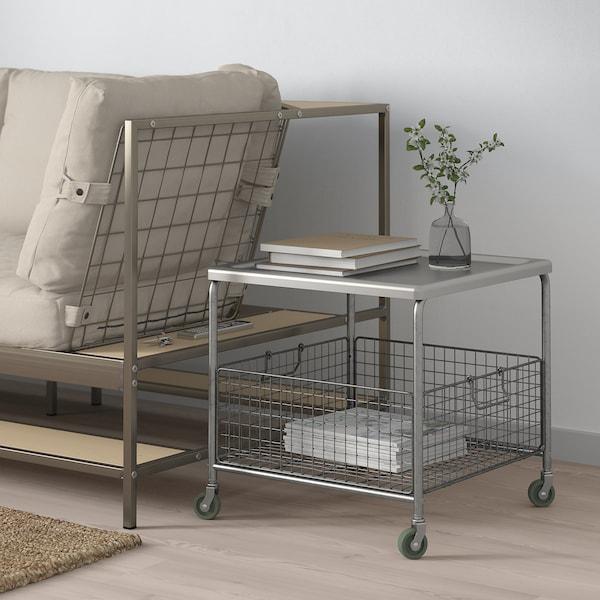 IKEA LALLERÖD Sohvapöytä