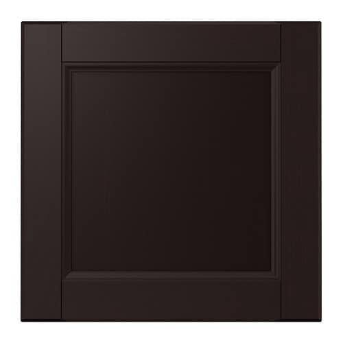 LAXARBY Laatikon etusarja  40×40 cm  IKEA