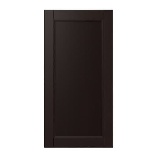 LAXARBY Ovi  40×80 cm  IKEA