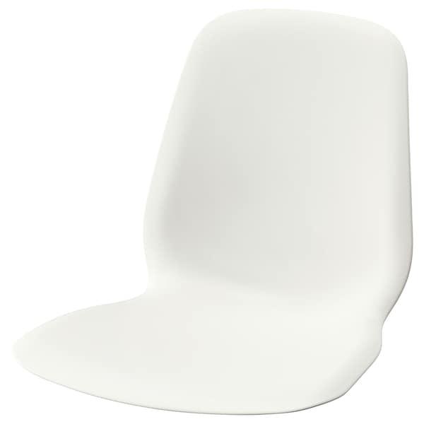 LEIFARNE istuinosa valkoinen 110 kg 42 cm 45 cm 36 cm