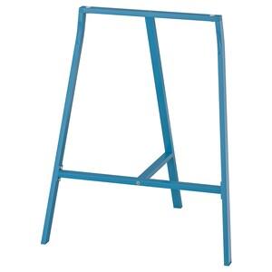 Väri: Sininen.