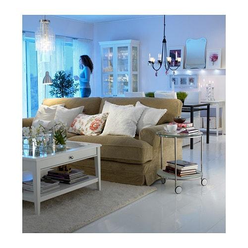 en dag ska jag bli stor please come in and enjoy. Black Bedroom Furniture Sets. Home Design Ideas