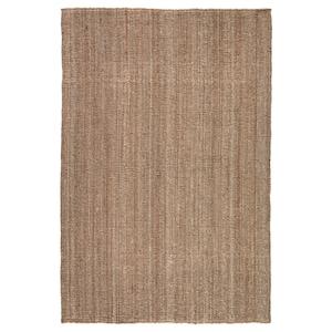 Koko: 160x230 cm.
