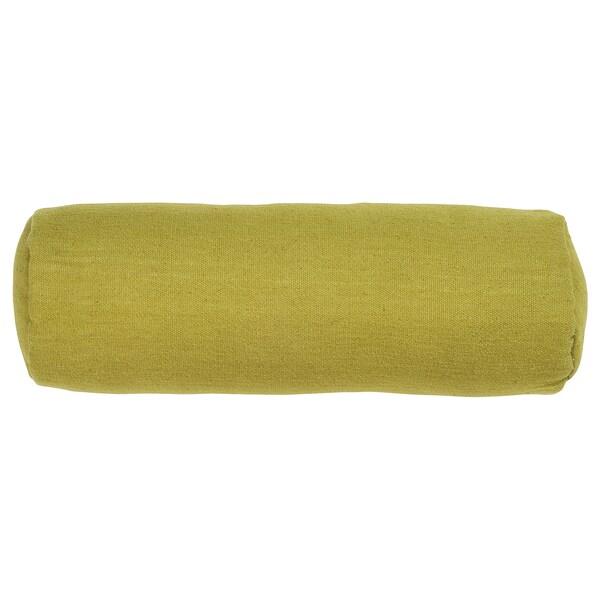 LOKALT Tyyny, vihreä, 20x58 cm