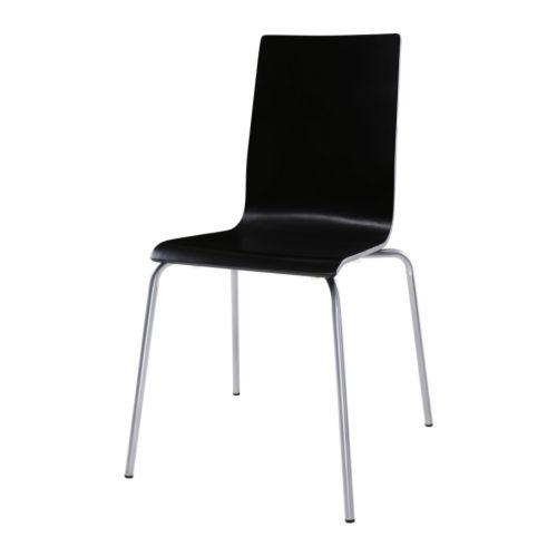 MARTIN Tuoli  IKEA