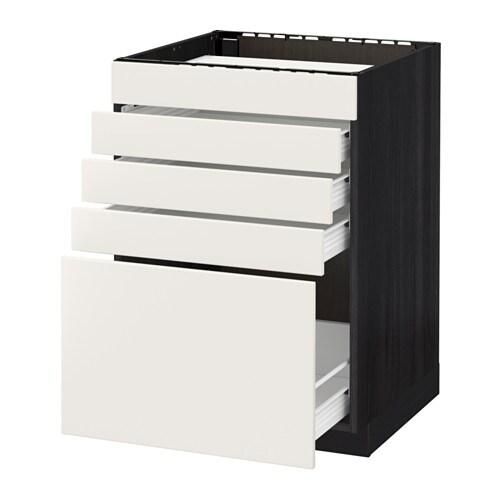 metod f rvara p yt kaappi keittotas 5esrj 4lt ikea. Black Bedroom Furniture Sets. Home Design Ideas