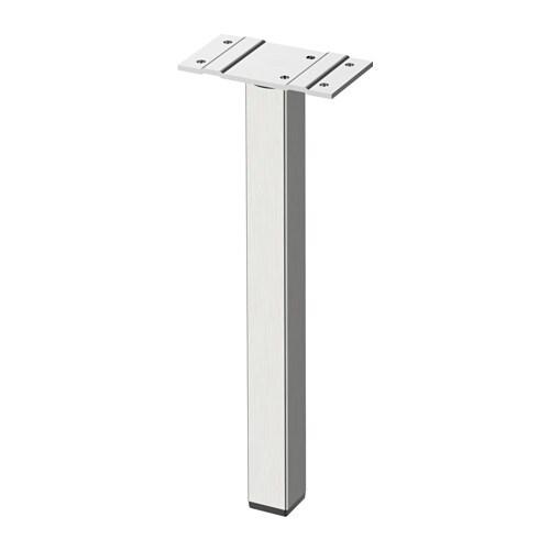METOD Tukijalka  IKEA