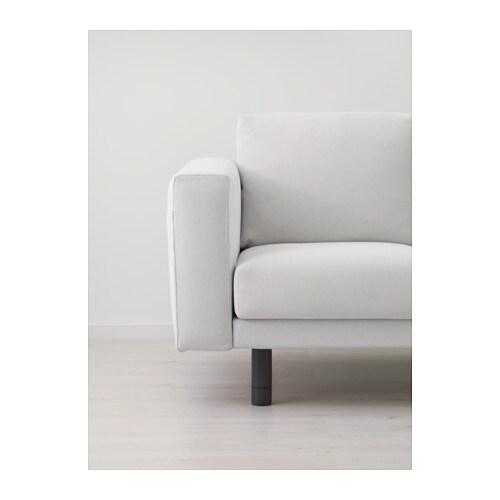NORSBORG Jalka  IKEA