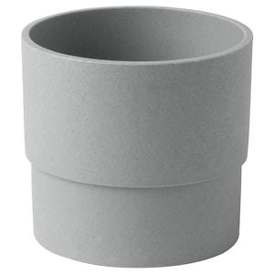 Koko: 9 cm.