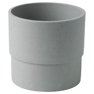 Koko: 12 cm.