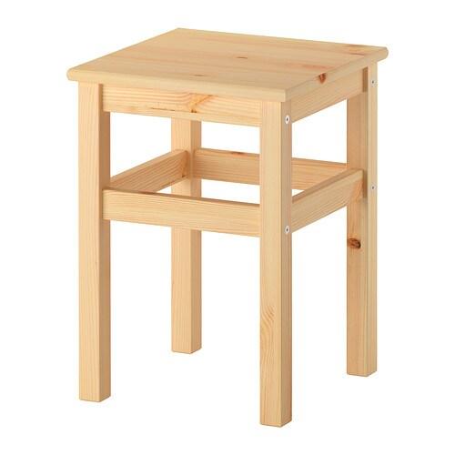 ODDVAR Jakkara  IKEA
