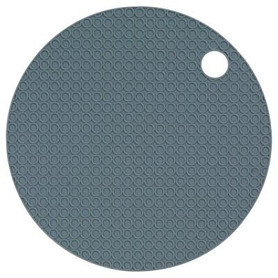 OMTÄNKSAM Purkinkannen avaaja, siniharmaa, 15 cm
