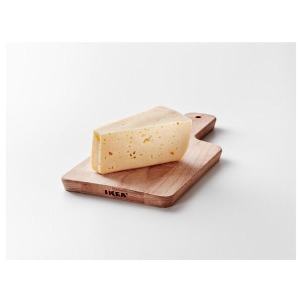 OST PRÄST® Puolikova juusto