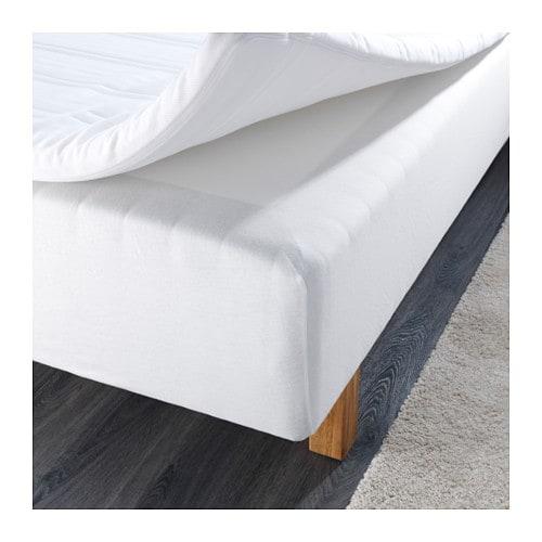 oxel patjan reunaverhoilu 90x200 cm ikea. Black Bedroom Furniture Sets. Home Design Ideas
