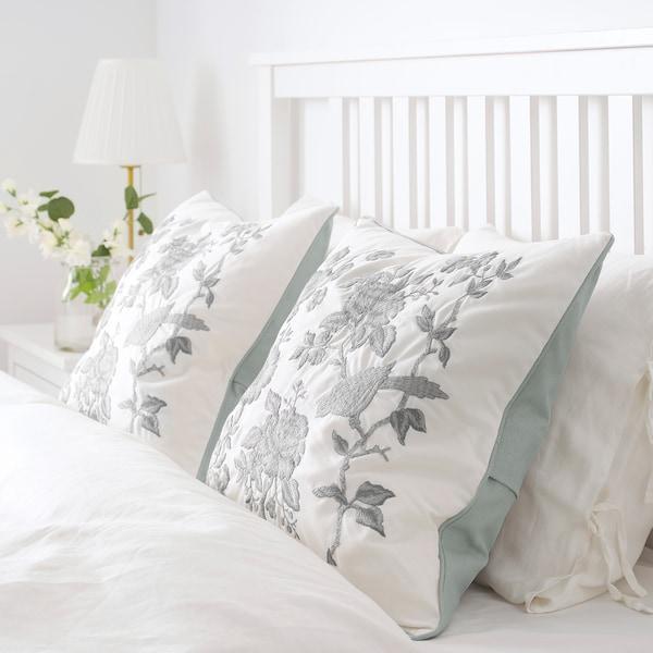 IKEA PRAKTBRÄCKA Koristetyyny