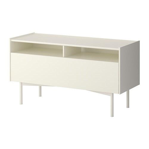 RAMSÄTRA Tv taso  IKEA