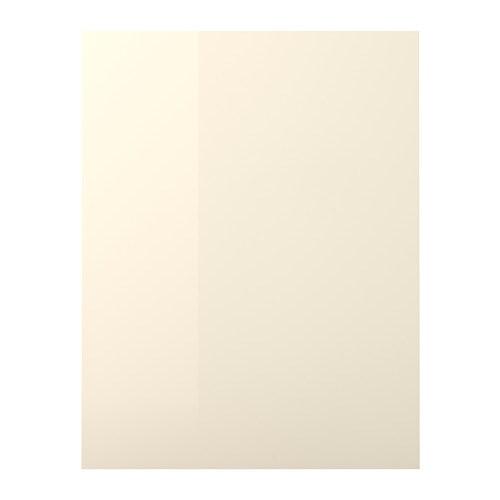 RINGHULT Peitelevy  62×80 cm  IKEA