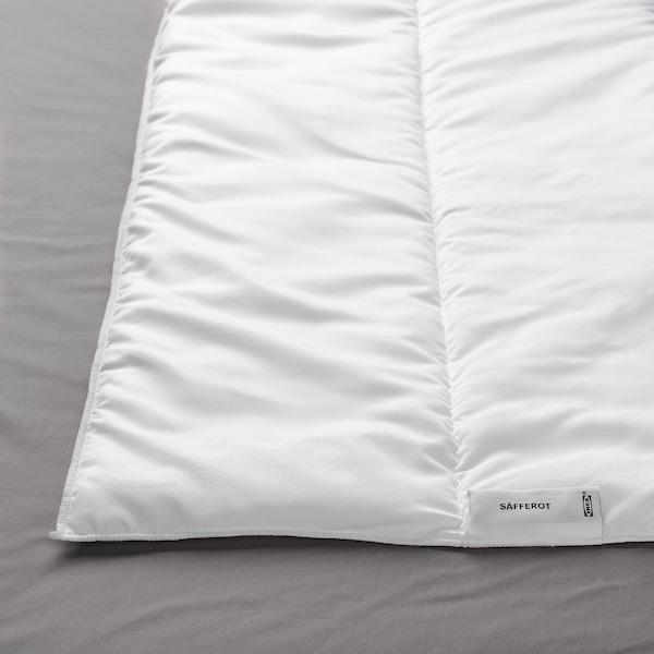 SÄFFEROT Peitto, viileä, 240x220 cm