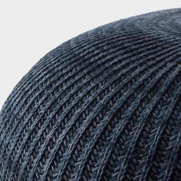 SANDARED Rahi, tummansininen, 71 cm