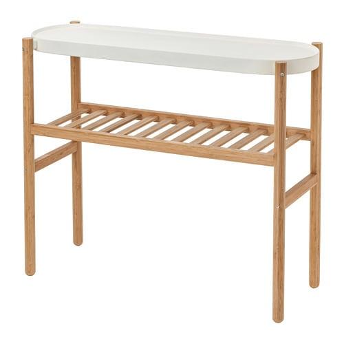 Ikea Kukkajalka