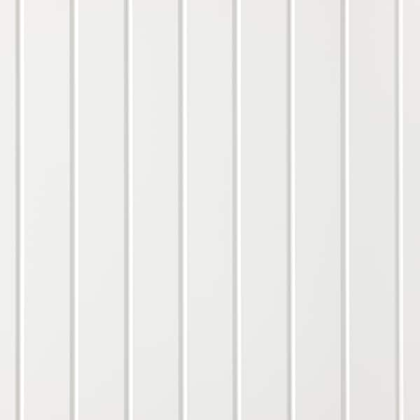 SILVERÅN säilytyspenkki valkoinen 54.4 cm 35 cm 46.6 cm 54.4 cm 35 cm 46.6 cm 100 kg