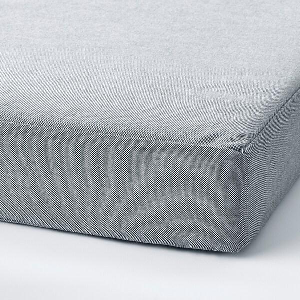 Futon Patja Ikea