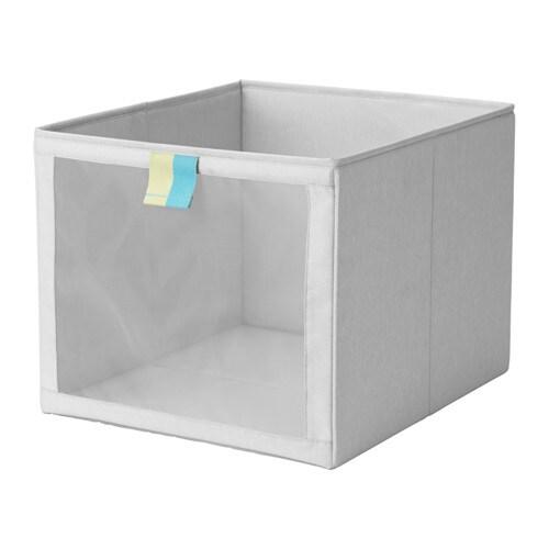 Laatikko Ikea