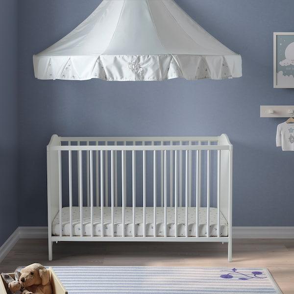 Ikea Pinnasängyt