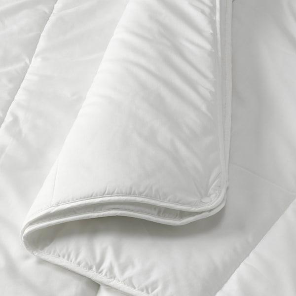 SMÅSPORRE Muunneltava peitto, 150x200 cm