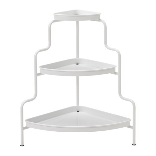 SOCKER Kukkajalka  IKEA