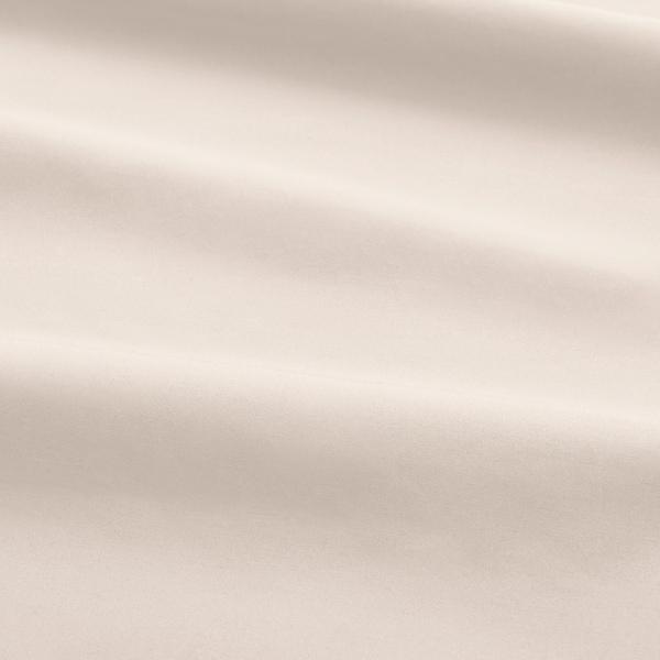 SÖMNTUTA tyynyliina vaalea beige 400 neliötuuma 1 kpl 50 cm 60 cm