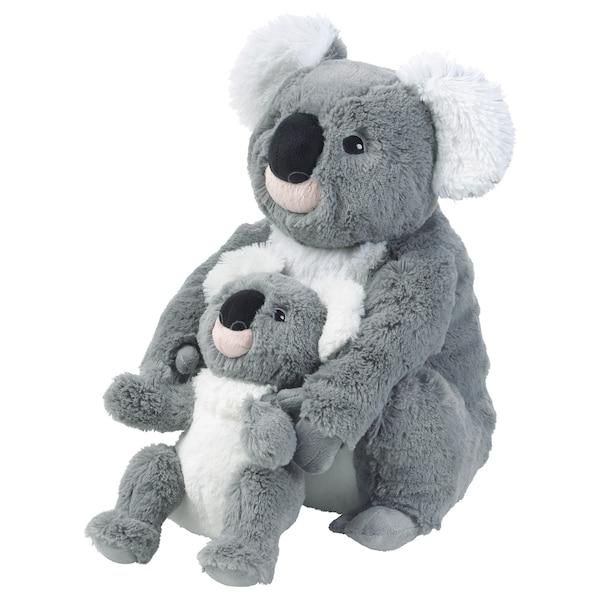 SÖTAST pehmolelu koala 25 cm