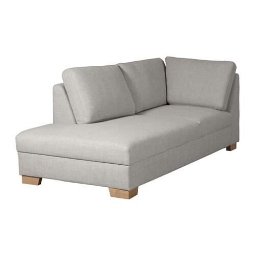 s rvallen vasen kulmaosa ten vaaleanharmaa ikea. Black Bedroom Furniture Sets. Home Design Ideas