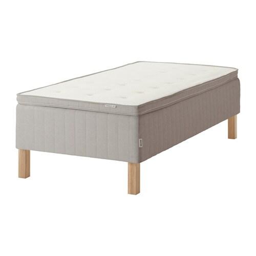 sultan songli patja sijauspatja 90x200 cm burfjord 20 cm ikea. Black Bedroom Furniture Sets. Home Design Ideas