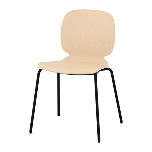 SVENBERTIL Tuoli  IKEA