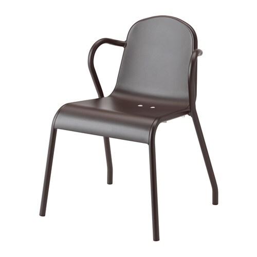 Vepsäläinen : k-tuoli, pyörivä kapea