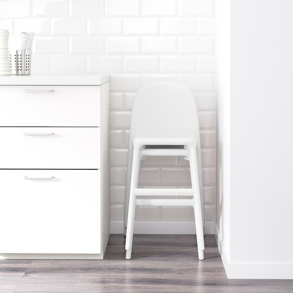 IKEA URBAN Juniorituoli
