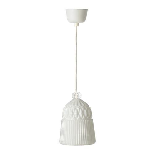 VANADIN Kattovalaisin IKEA