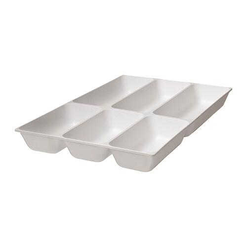 VARIERA Aterinlaatikko  IKEA