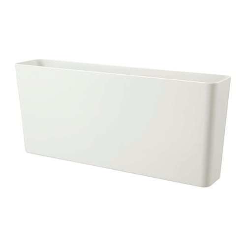 VARIERA Säilytyslaatikko  IKEA