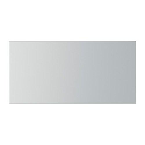 VEDDINGE Laatikon etusarja  40×20 cm  IKEA