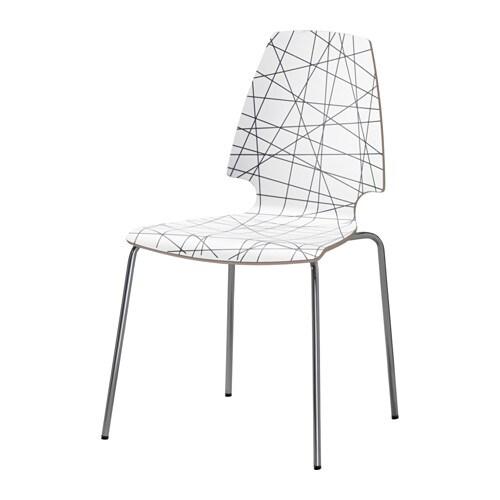 VILMAR Tuoli  IKEA