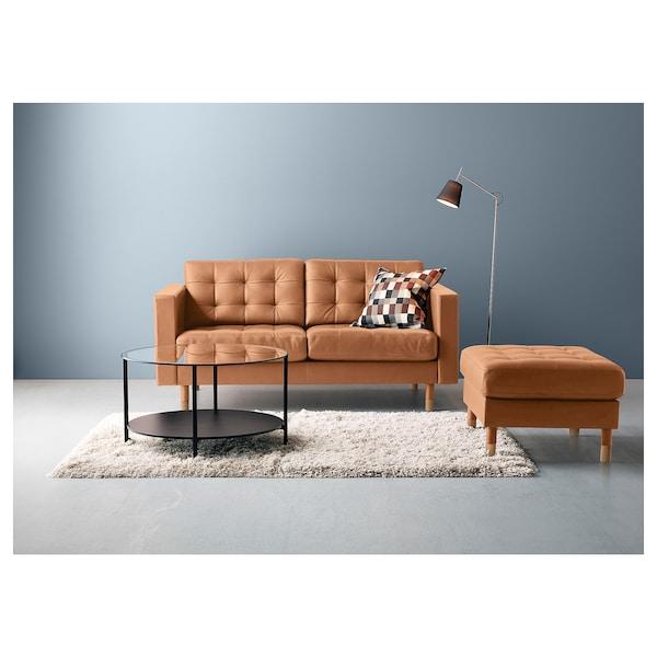 IKEA VITTSJÖ Sohvapöytä